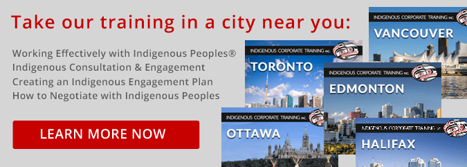 Take our training in a city near you: Learn more now!