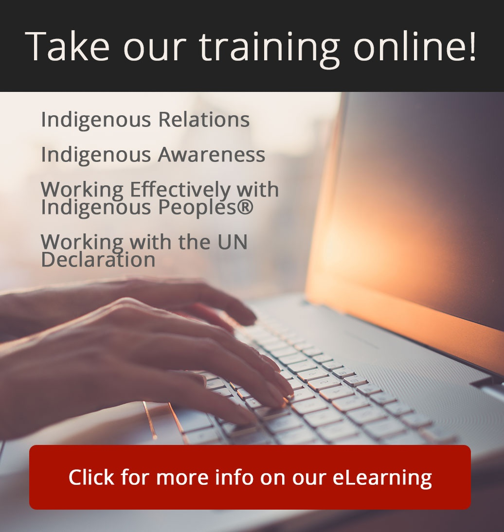 Click for more info on our eLearning