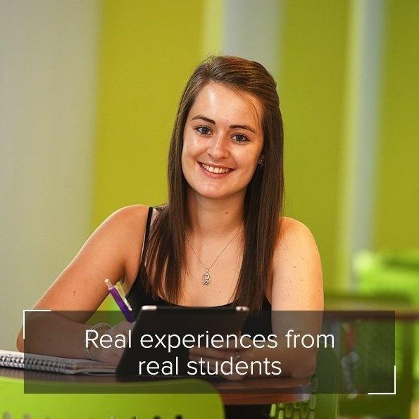 student case studies