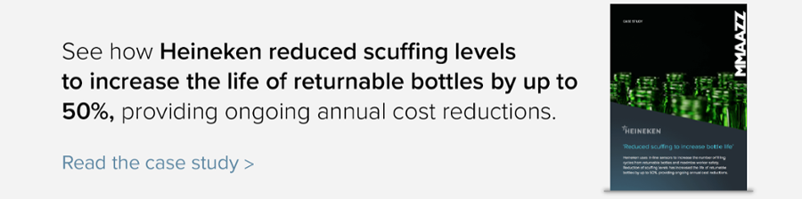 Heineken-reduces-scuffing-levels-for-glass-bottles