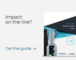 impact-on-the-line-get-the-guide