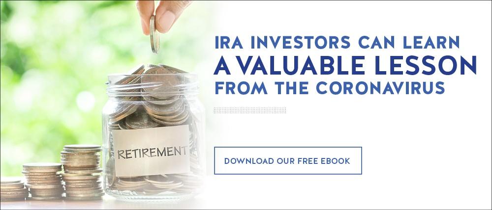 www.glidepathwm.com IRA investors eBook