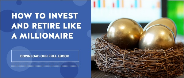 How to invest and retire like a millionaire-GlidePath Wealth Management