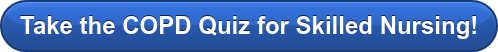 download-nursing-quiz-for-asthma-copd