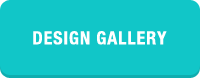 design-gallery-direct-mail