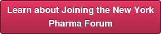 Learn about Joining the New York Pharma Forum