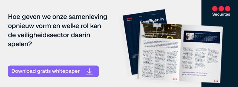 https://content.securitas.nl/securitas/lp_whitepaper_beveiligen-in-de-anderhalvemeter-samenleving