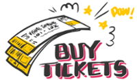GET YOUR TICKET TO THE VISUAL THINKING WORKSHOP