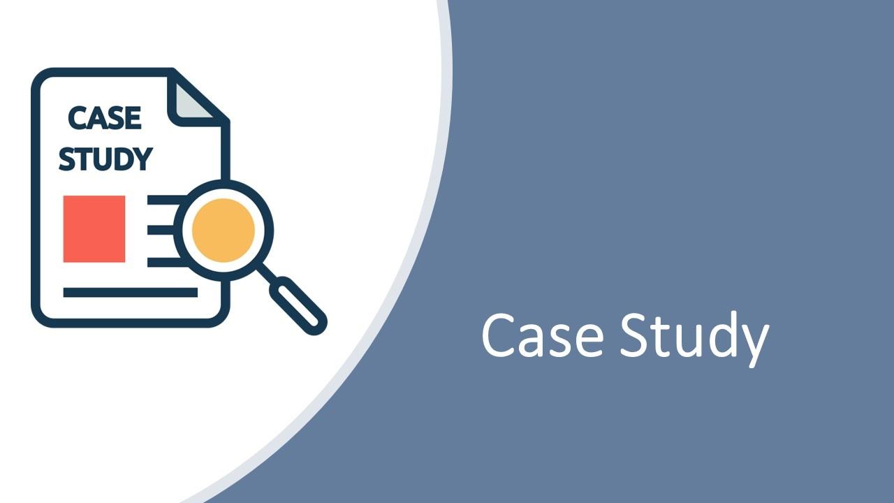 Aureus Analytics | Claims Case Study