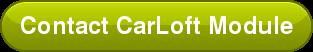 Contact CarLoft Module
