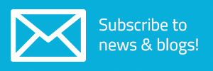 Subscribe to DigitalRoute news and blogs