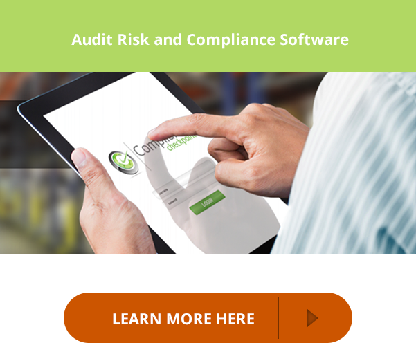 Compliance software solutions  learn more here