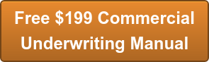 Free $199 Commercial  Underwriting Manual