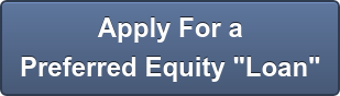 Apply For a Preferred Equity