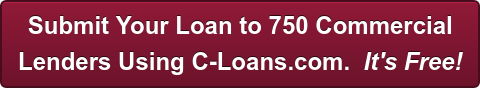 Submit Your Loan to 750 CommercialLender