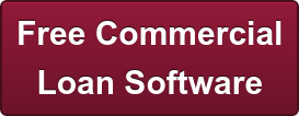 Free Commercial   Loan Software