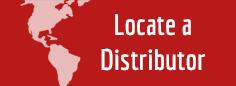 Locate a Hy-Lok Distributor
