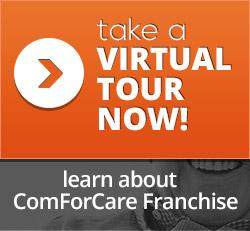 ComForCare Virtual Tour
