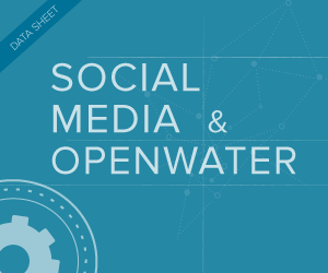 social-media-and-openwater