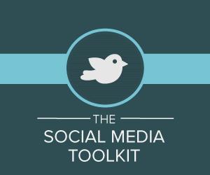 SocialToolkit