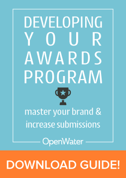 Developing-Your-Awards-Program