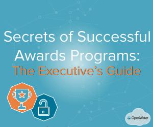 SecretsOfAwardsPrograms