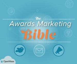 MarketingBible