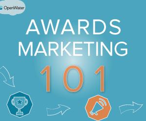 Marketing101