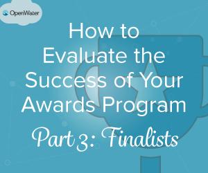 Awards-Success-Evaluation-Finalists