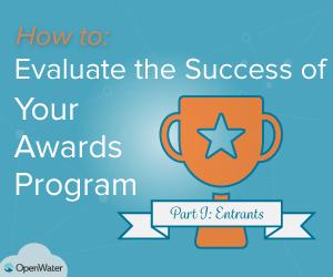 Awards-Success-Evaluation-Entrants