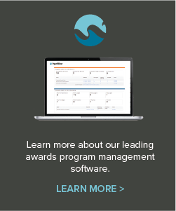 openwater-awards-program-management-software