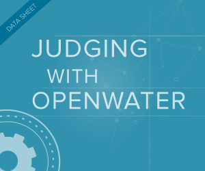 judging-with-openwater