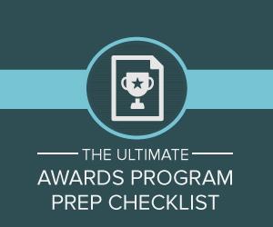 ultimate-awards-program-prep-checklist