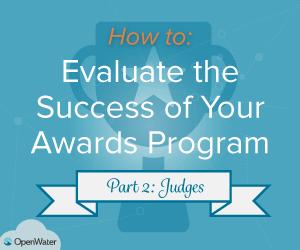 Awards-Success-Evaluation-Judges