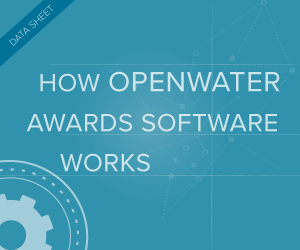 how-openwater-works