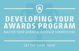 developing-your-awards-master-your-brand-increase-submissions