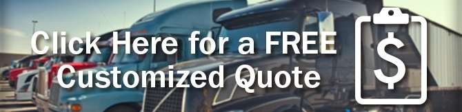Click here for a  FREE customized quote