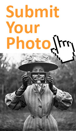 Submit Your Photo to LCMM's Online Photo Exhibit
