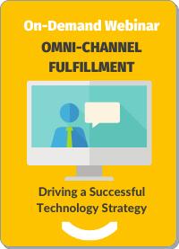 omni-channel webinar