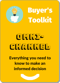 omni-channel-toolkit