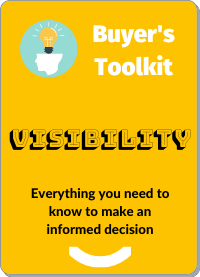 Visibility Toolkit