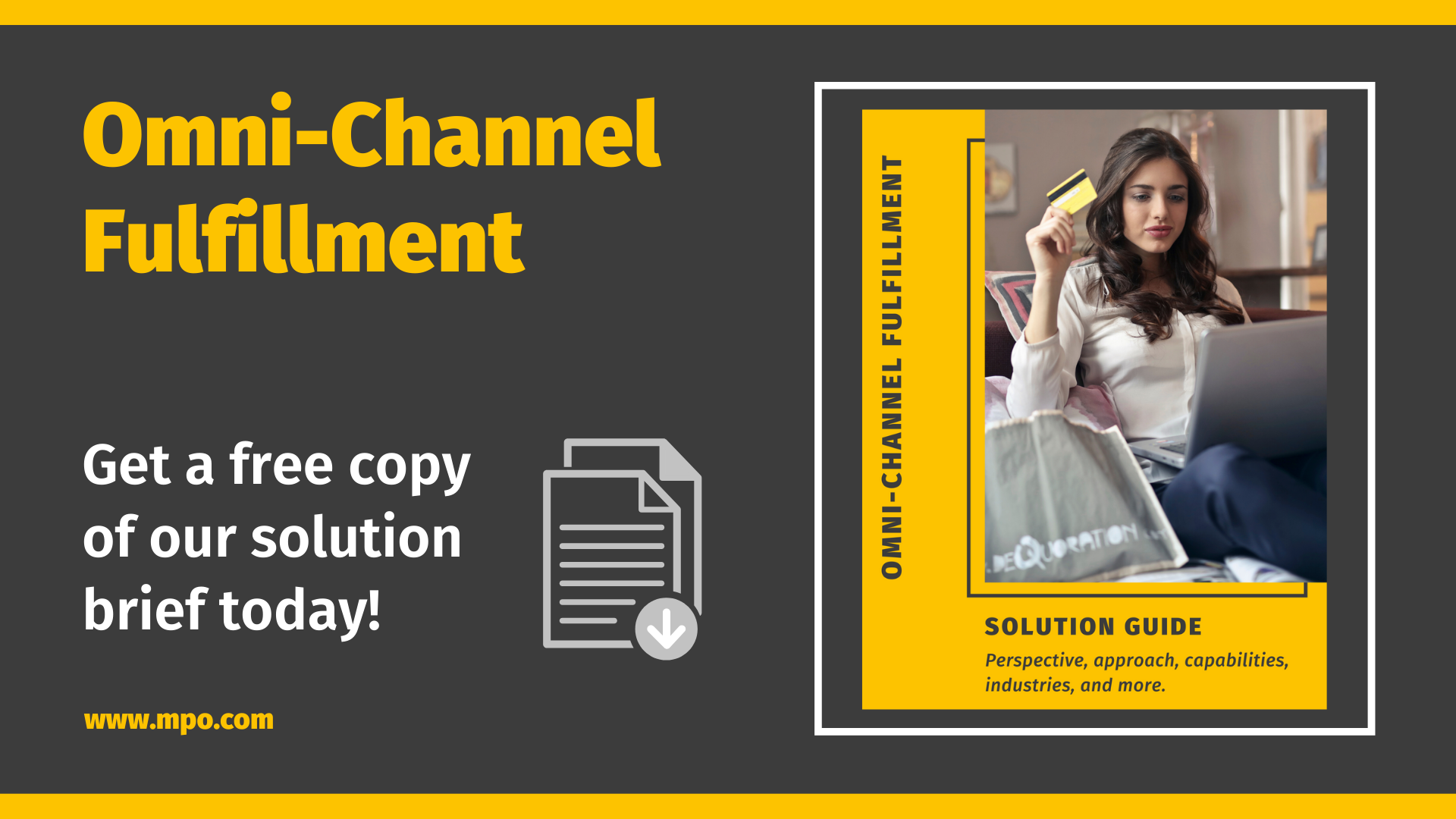 Solution-Brief-Omni-Channel-CTA