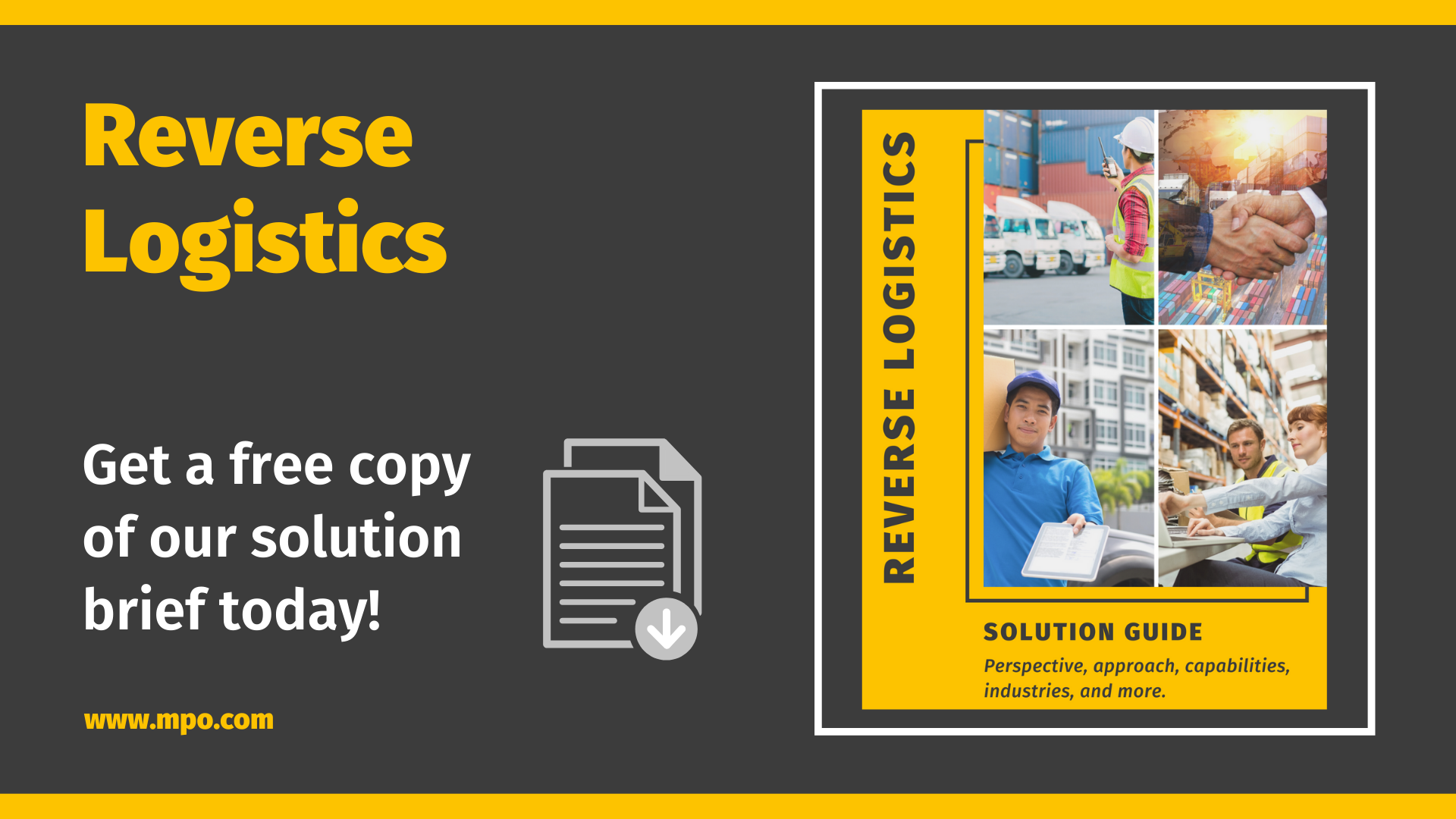 Solution-Brief-Reverse-Logistics-CTA