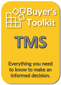 TMS Buyer's Toolkit