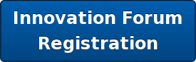 Innovation Forum Registration