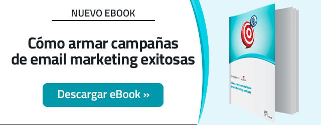 Cómo armar una campaña de Email Marketing exitosa