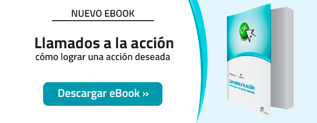 10 Pasos para partir con éxito en Email Marketing