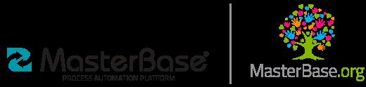 MasterBase.org