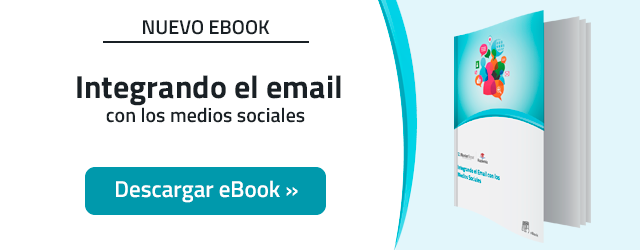 10 Errores en Email Marketing (y cómo evitarlos)