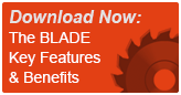 Download the BLADE Series Handout